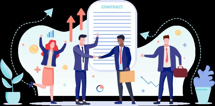Educational_Negotiation_Management-Picture-1