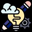 Company_Methodology-Logo-2